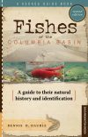 Fishes of the Columbia Basin – 2nd Edition