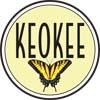 Keokee