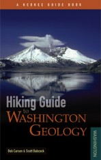 Hiking Guide to Washington Geology