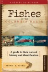 Fishes of the Columbia Basin