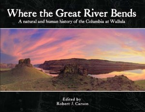 Where the Great River Bends