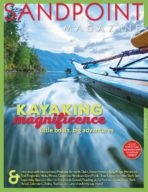Sandpoint Magazine