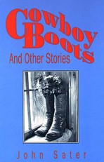 Cowboy Boots and Other Stories