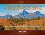 East of Yellowstone