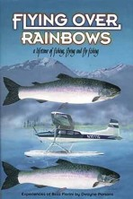 Flying Over Rainbows