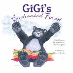 GiGi's Enchanted Forest