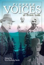 Pioneer Voices of Priest Lake