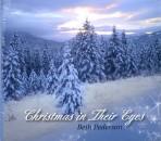 Christmas in Their Eyes