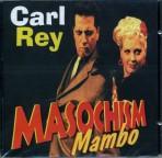 Masochism Mambo