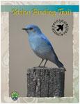 Idaho Birding Trail
