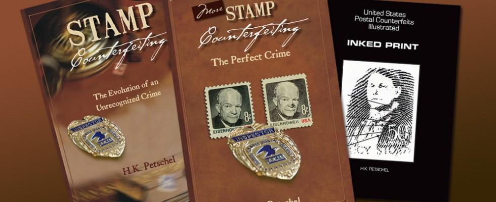 Stamp-slide2