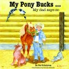 My Pony Bucks