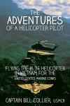 The Adventures of a Helicopter Pilot