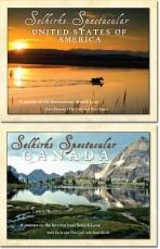 Selkirks Spectacular