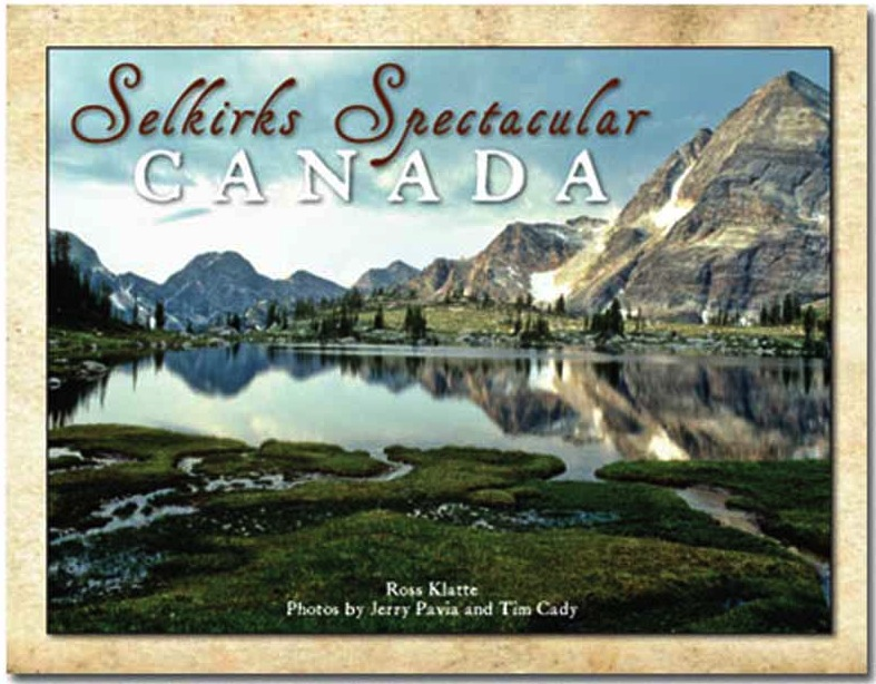 SelkirksSpectacular-CoverCanada