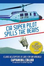CIA Super Pilot Spills the Beans