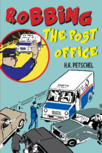 Robbing the Post Office