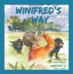Winifred's Way