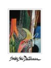 Sandra Salo Deutchman: Collection of Selected Paintings 1978-2016