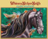 Whinny Nicker Neigh: Equine Interviews
