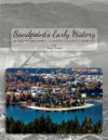 Sandpoint's Early History