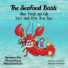 The SeaFood Bash