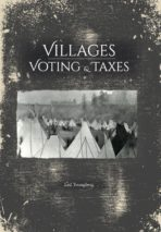 Villages: Voting & Taxes