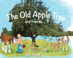 The Old Apple Tree And Friends