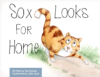 Sox Looks For Home