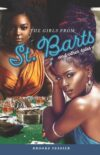 Girls of St. Barts and other tales